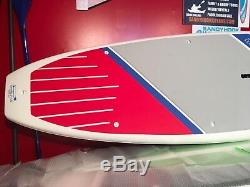 11 Ace-Tec Oxbow Play BIC Sport stand up paddle board NEW sup paddleboard