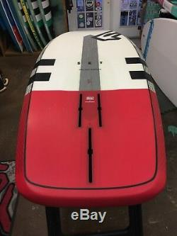 2019 Fanatic 6'4 Sky SUP Foil Stand Up Paddleboard