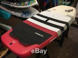 2019 Fanatic 6'6 Sky SUP Foil Stand Up Paddleboard