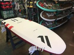 2020 Fanatic 67 Sky Sup Foil Stand Up Paddleboard