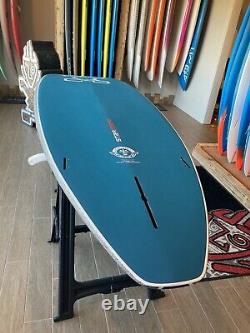 2020 Starboard Wide Point 95 X 32 Starlite Surf Stand Up Paddle Board Sup