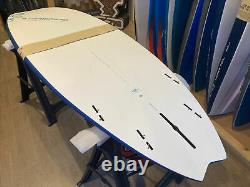 2021 Starboard Pro 77 X 28 Surf Sup Stand Up Paddleboard S. U. P