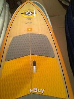86 C-Tec BIC Sport wave pro stand up paddle board NEW surfboard paddleboard