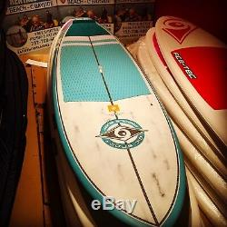 90 C-Tec BIC Sport wave pro stand up paddle board NEW surfboard paddleboard