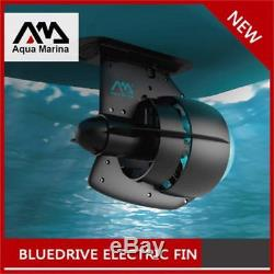 AQUA MARINA 12V Battery Driven Electric Fin For Stand Up Paddle Board SUP Surf B