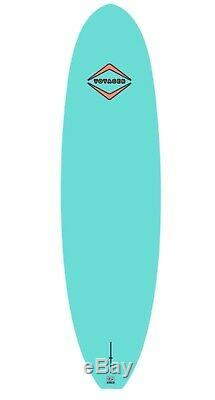 BRAND NEW 10.5 Voyager Stand Up Paddle Board (SUP) with Cover