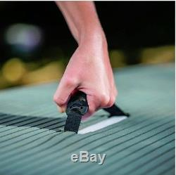 Bestway Inflatable Hydro-Force Wave Edge 122x27 Stand Up Paddleboard 65055