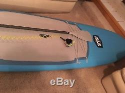 Isle Stand Up Paddle Board With All Assesories