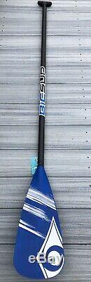 NEW BIC Sport Carbon Fiber SUP Paddle Stand Up Paddle Board PADDLE