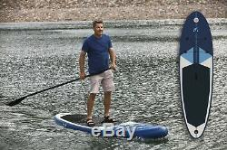 NEW STAGE SUP Stand up Paddle board 10