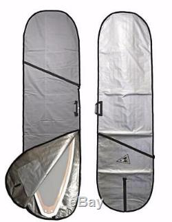 New Heavy Duty 10'0 Stand Up Paddle Board/SUP Board Bag