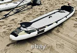 Paddle board inflatable paddle board 106 stand up paddle board sup board