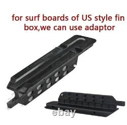 Portable Battery Electric Fin Stand Up Paddle Board Motor Surf Kayak Board Set