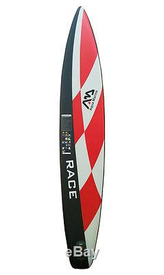 Race Inflatable Stand up Paddle Board 14'6