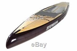 STARBOARD Expedition 14'0 x 30 SUP Stand Up Paddleboard