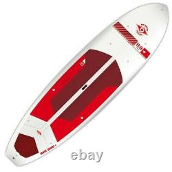 SUP Stand up paddle board BIC Sport ACE-TEC Cross Sup (11 ft)
