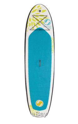 Sevylor Indus Stand Up Paddleboard