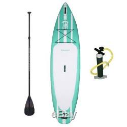 Stand up Paddle Board- Tower