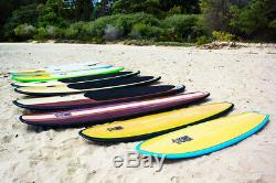 Stand up Paddle board Deep Purple