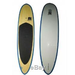 Stand up Paddle board SUP board 10'0