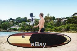 Stand up Paddleboard SUP 10'0