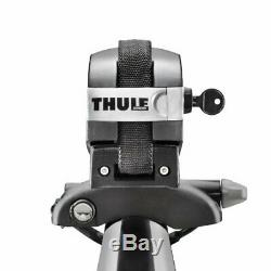 Thule 810XT SUP Stand Up Paddleboard Taxi