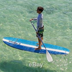 True Wave 8 Stand Up Paddle Board