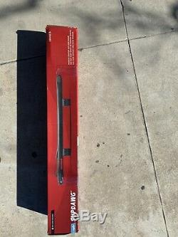 Yakima SupDawg Roof Rack Stand Up Paddleboard Mount Brand New In Box 8004075